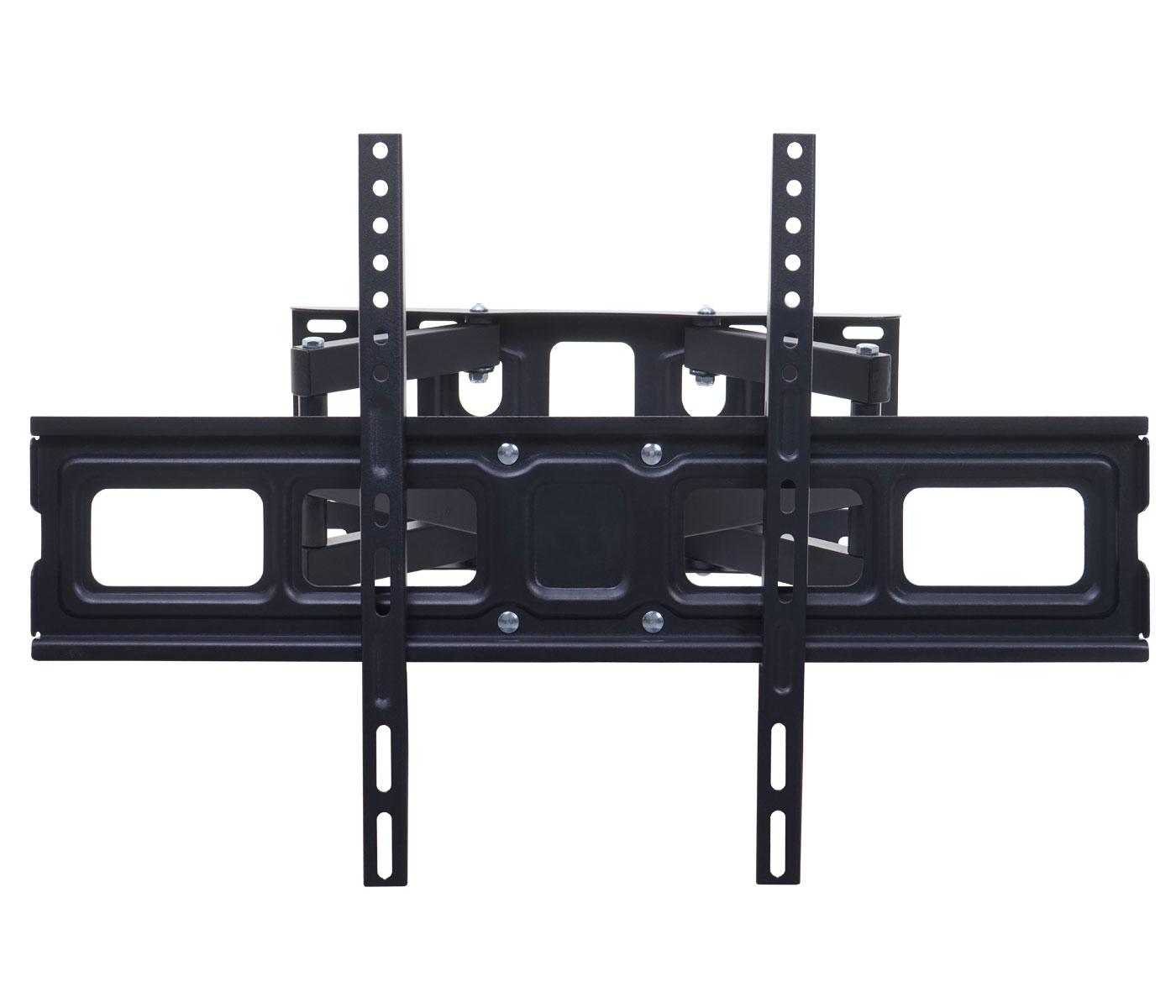 TV-Wandhalterung HWC-C95
