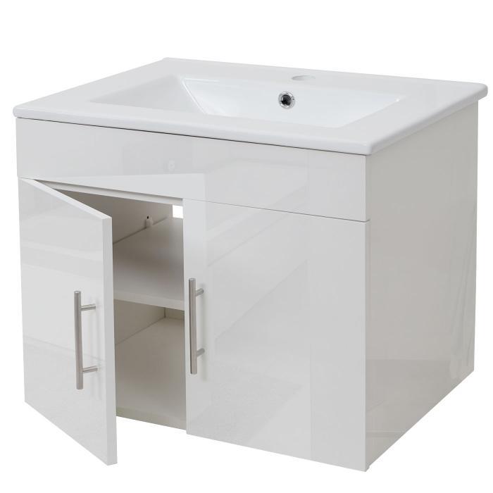 Waschbecken Unterschrank Hwc D16 Waschbecken Waschtisch