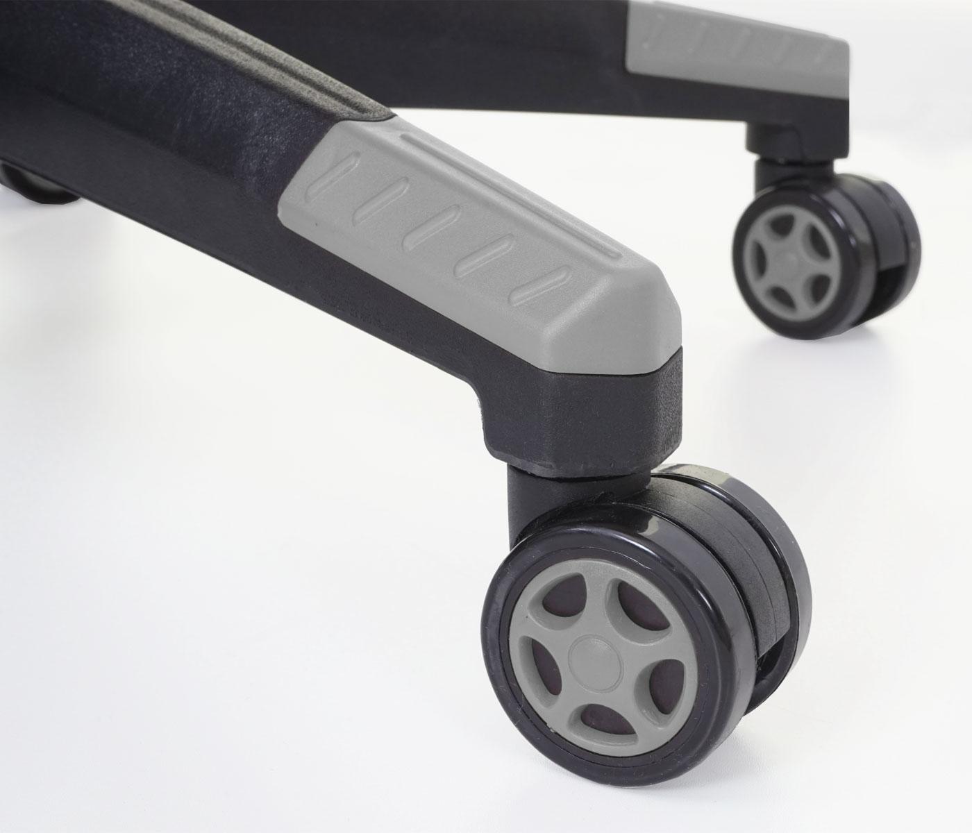 Schlitzplatte Stapelschütten Sichtlagerschütten Werkzeugwand Werkzeug 140525 ADB