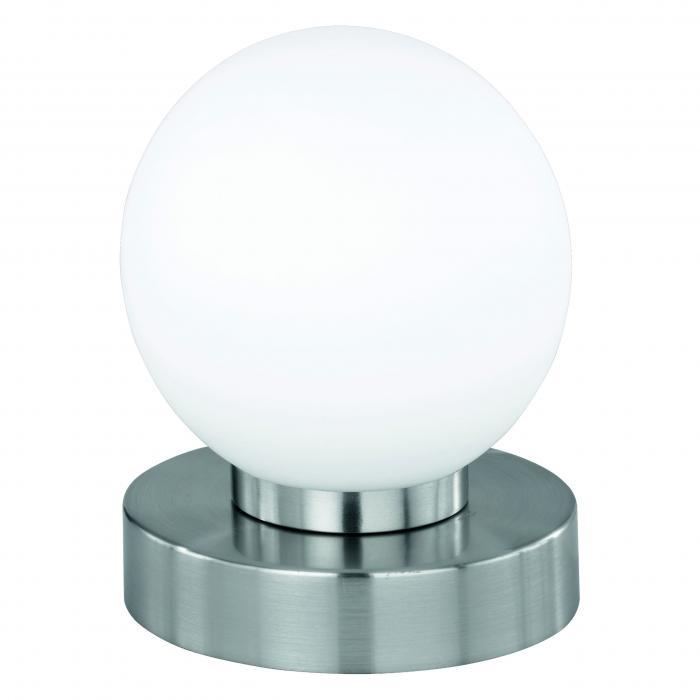 Touch Dimmer Lampe | Dekoration Ideen