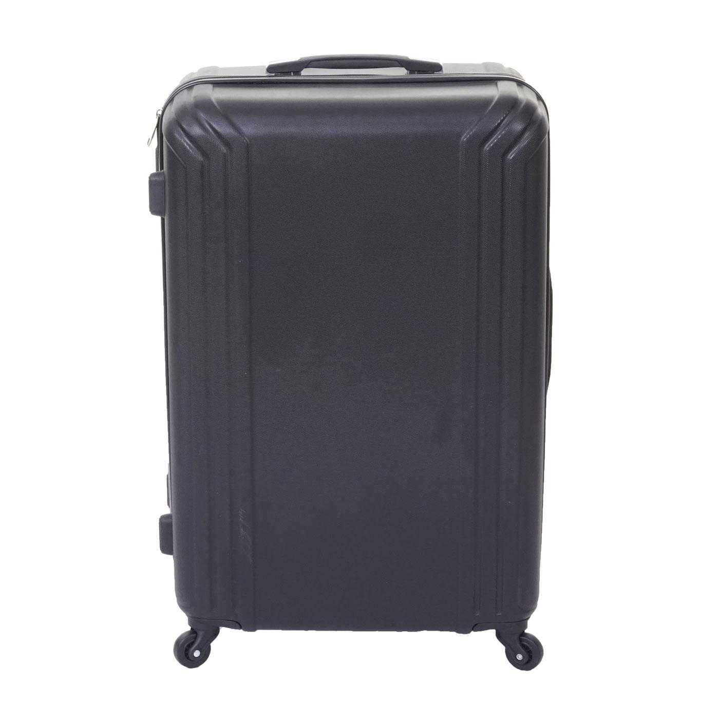 Koffer-Set HWC-D54