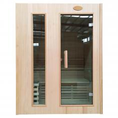 Favorit Möbel+Wohnen - Sauna | Infrarotkabine - Teuer hat hier Shopverbot HZ92
