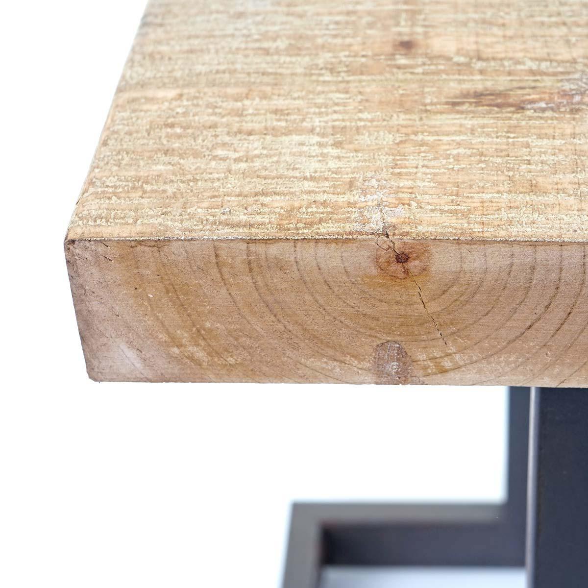 Detailbild Holz