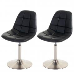 Möbelwohnen Stühle Stuhl Kunstleder Teuer Hat Hier Shopverbot