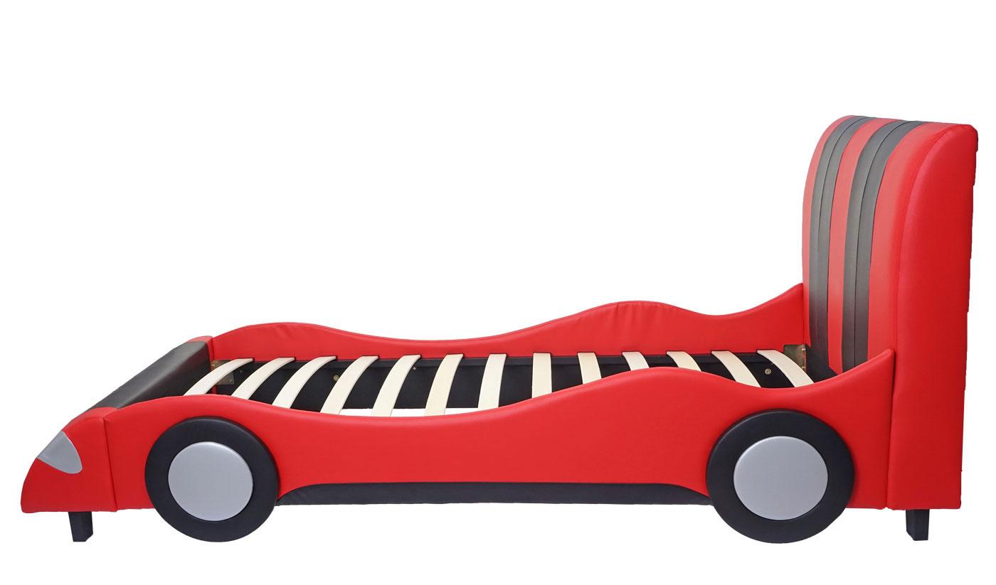 Bett HWC-E14 Auto
