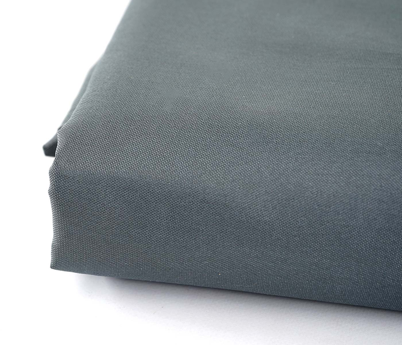 ersatzbezug f r dach pergola pavillon cabrera 3m grau. Black Bedroom Furniture Sets. Home Design Ideas