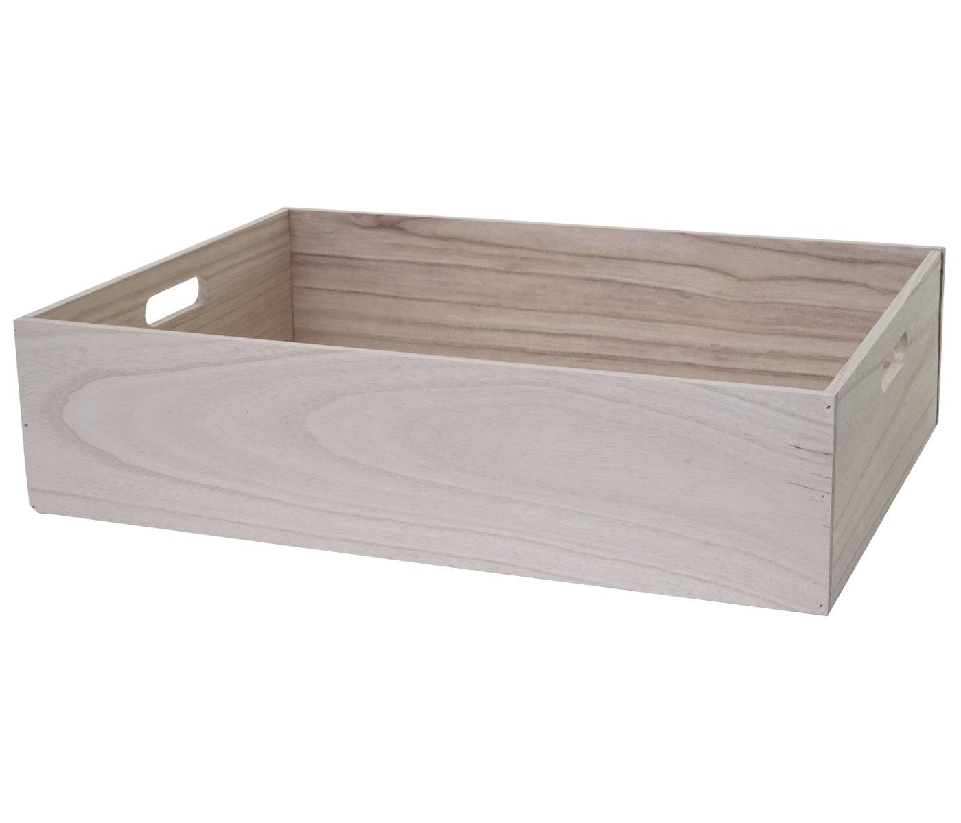 Box 60x40x15cm
