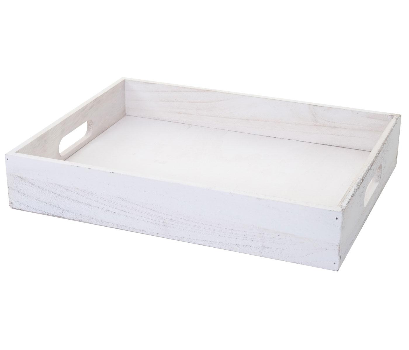 Box 40x30x7cm