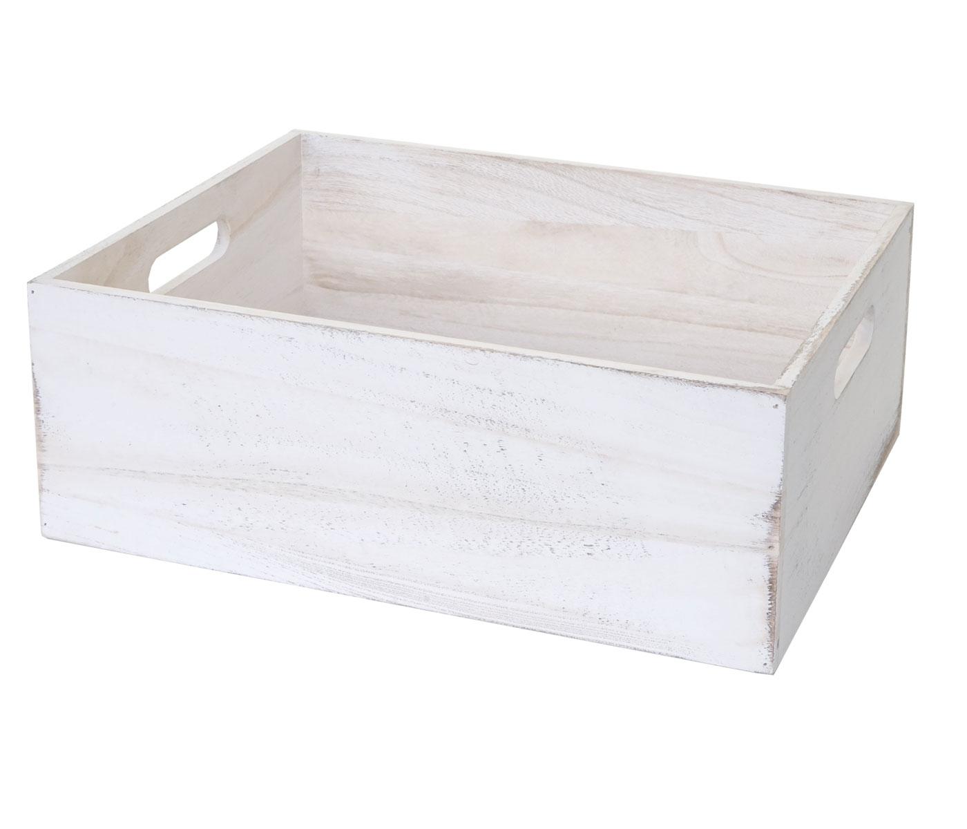 Box 40x30x15cm