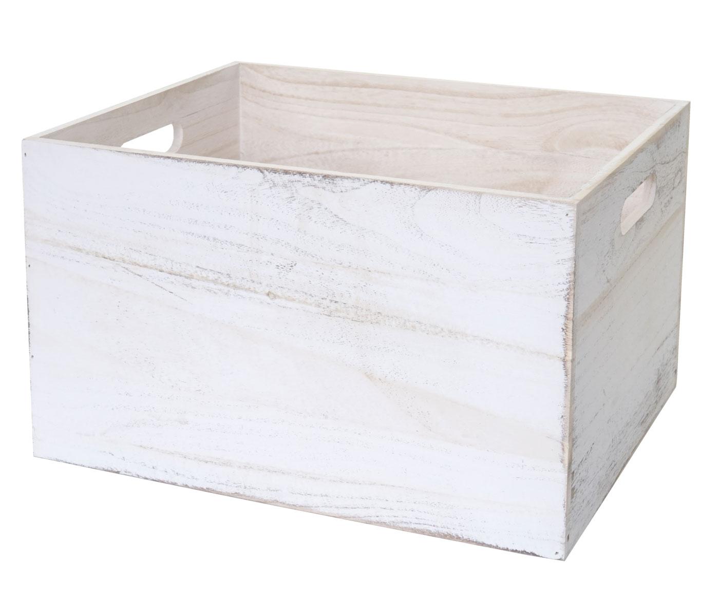 Box 40x30x24cm