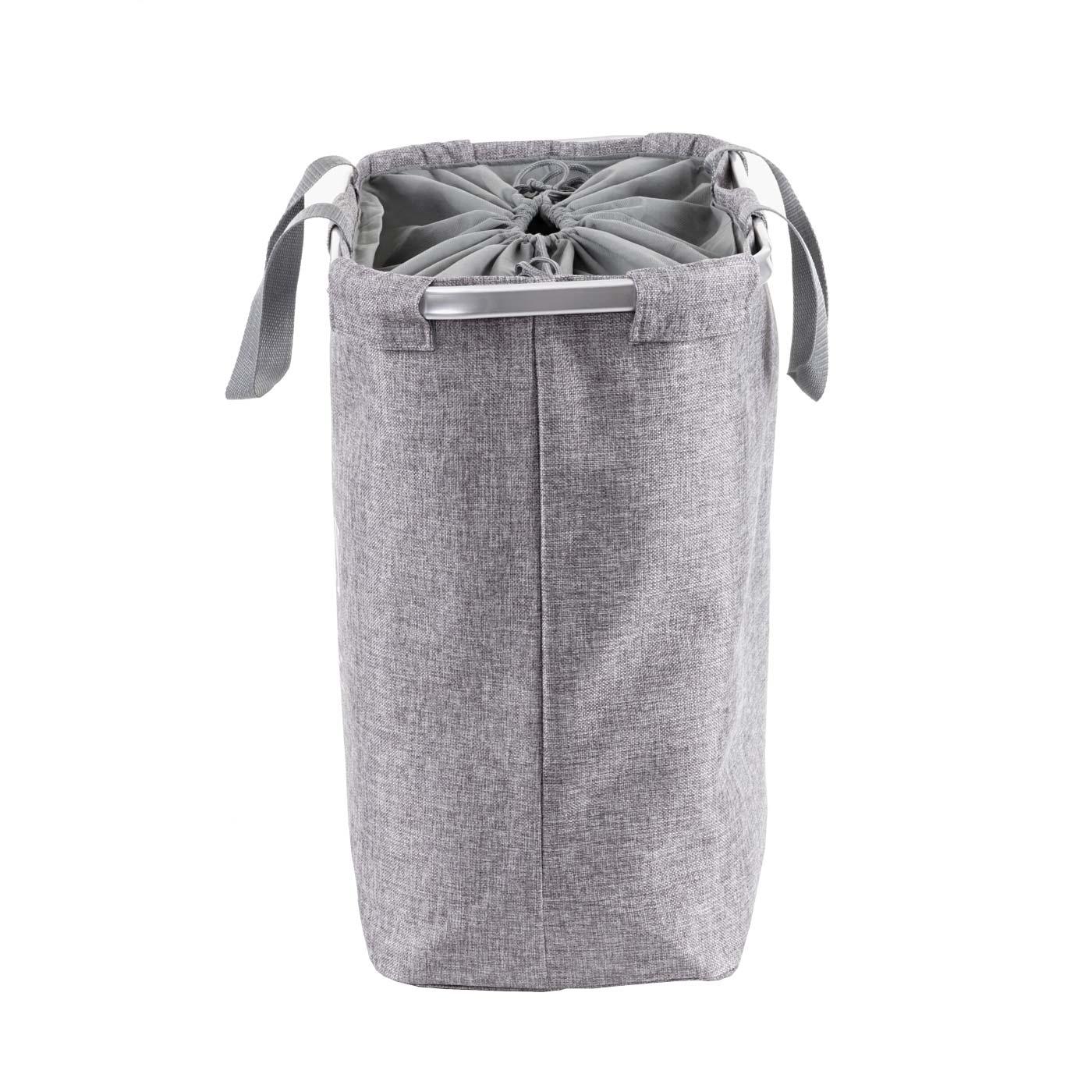 Wäschesammler HWC-C34