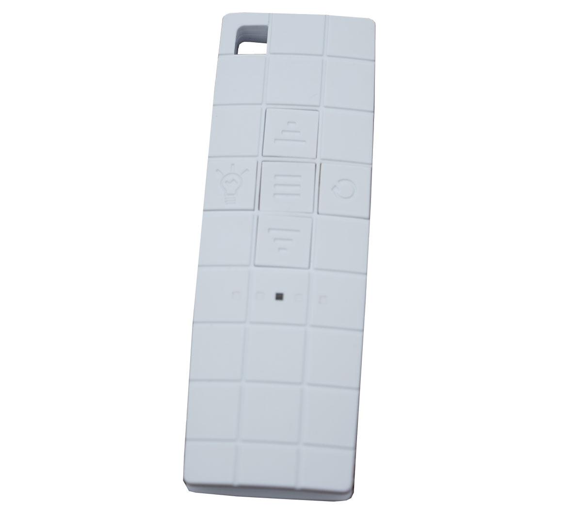 Elektrische Kassetten Markise T124 Vollkassette 5x3m