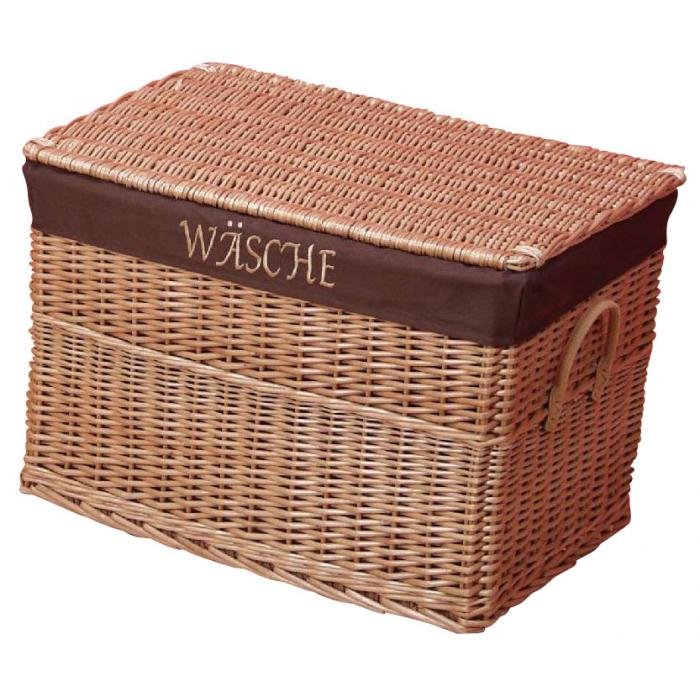 wschekorb free rattan wschekorb xx cm fb honig with wschekorb simple wschekorb gefttert korb. Black Bedroom Furniture Sets. Home Design Ideas