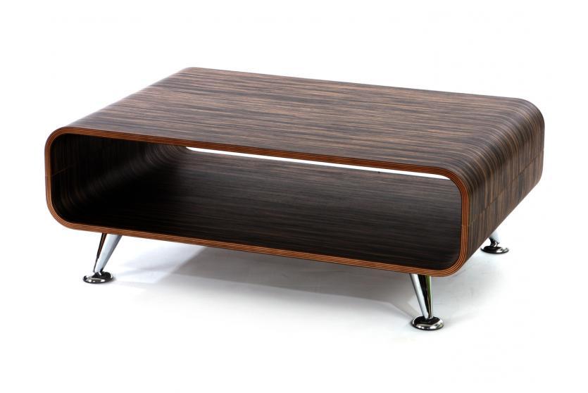 couchtisch tisch loungetisch club tisch perugia xxl 33x60x90 cm zebra dunkel ebay. Black Bedroom Furniture Sets. Home Design Ideas