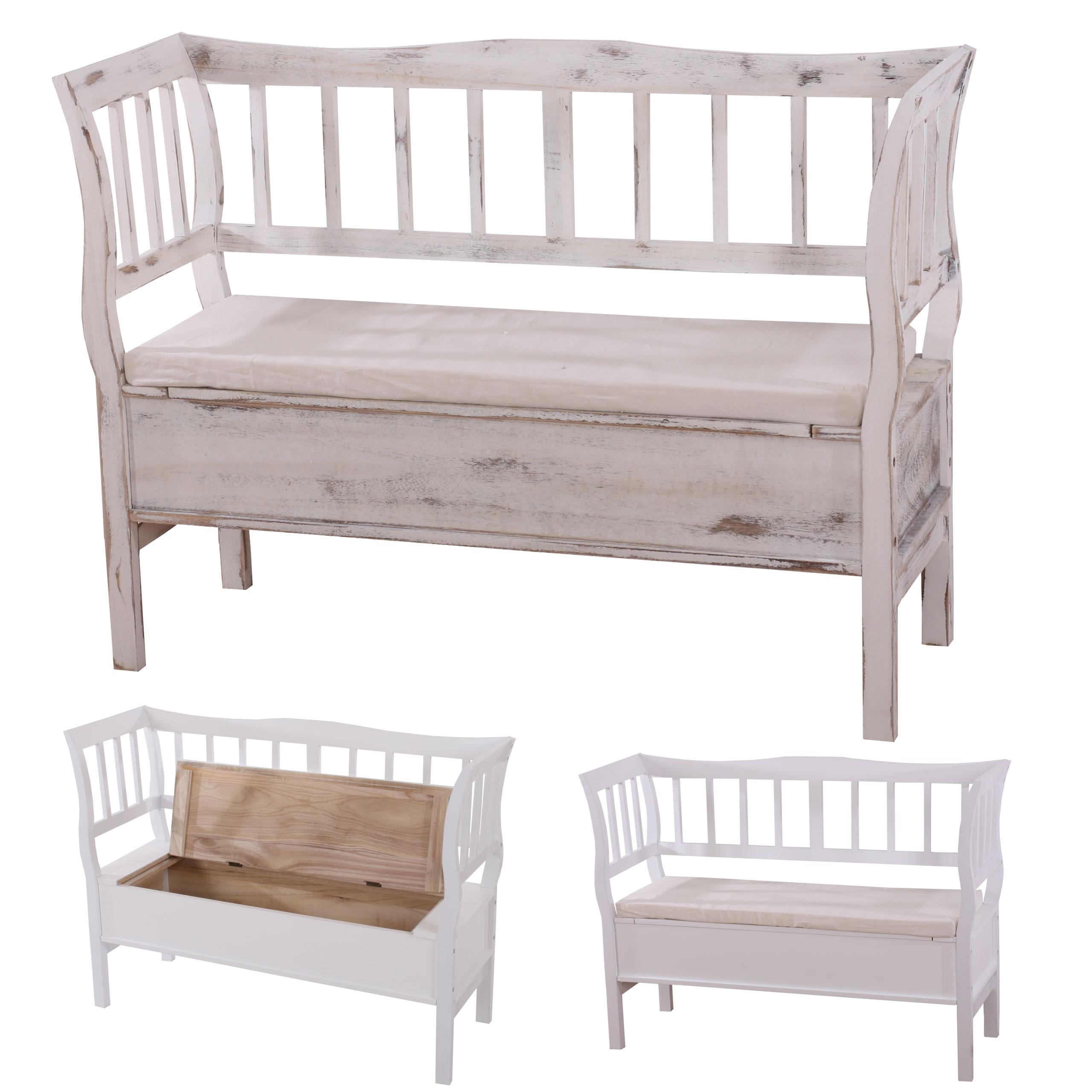 kinder sitz truhe machen sie den preisvergleich bei nextag. Black Bedroom Furniture Sets. Home Design Ideas