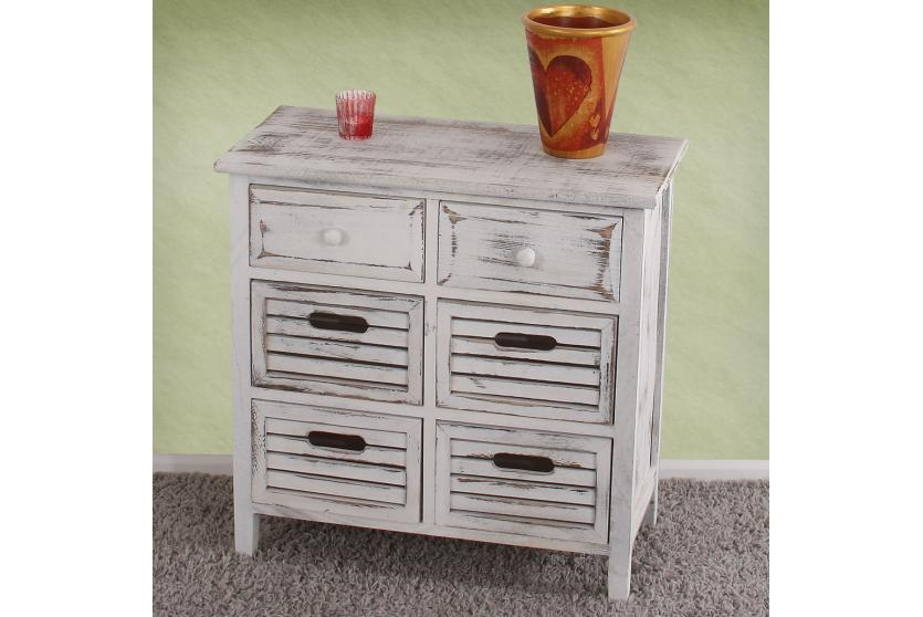 Schrank Shabby Wei Gallery Of Affordable Elegant Awesome Beautiful