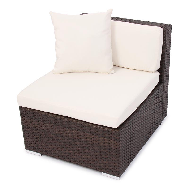 Club-Sessel, Relaxstuhl, Lounge Sessel Leder günstig, Schlafsessel