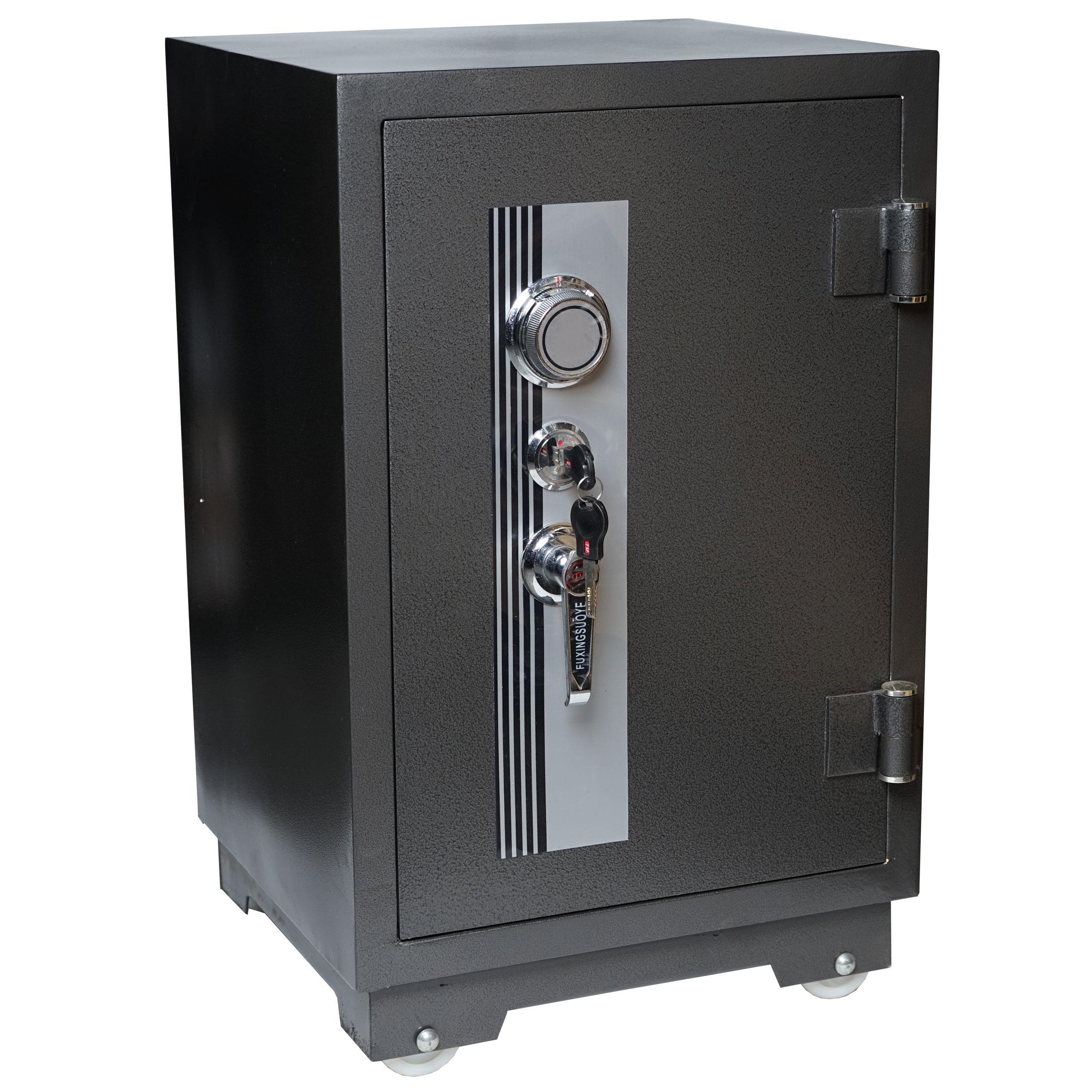 tresor t243 panzerschrank safe 1h feuerfest bis 1010 c. Black Bedroom Furniture Sets. Home Design Ideas