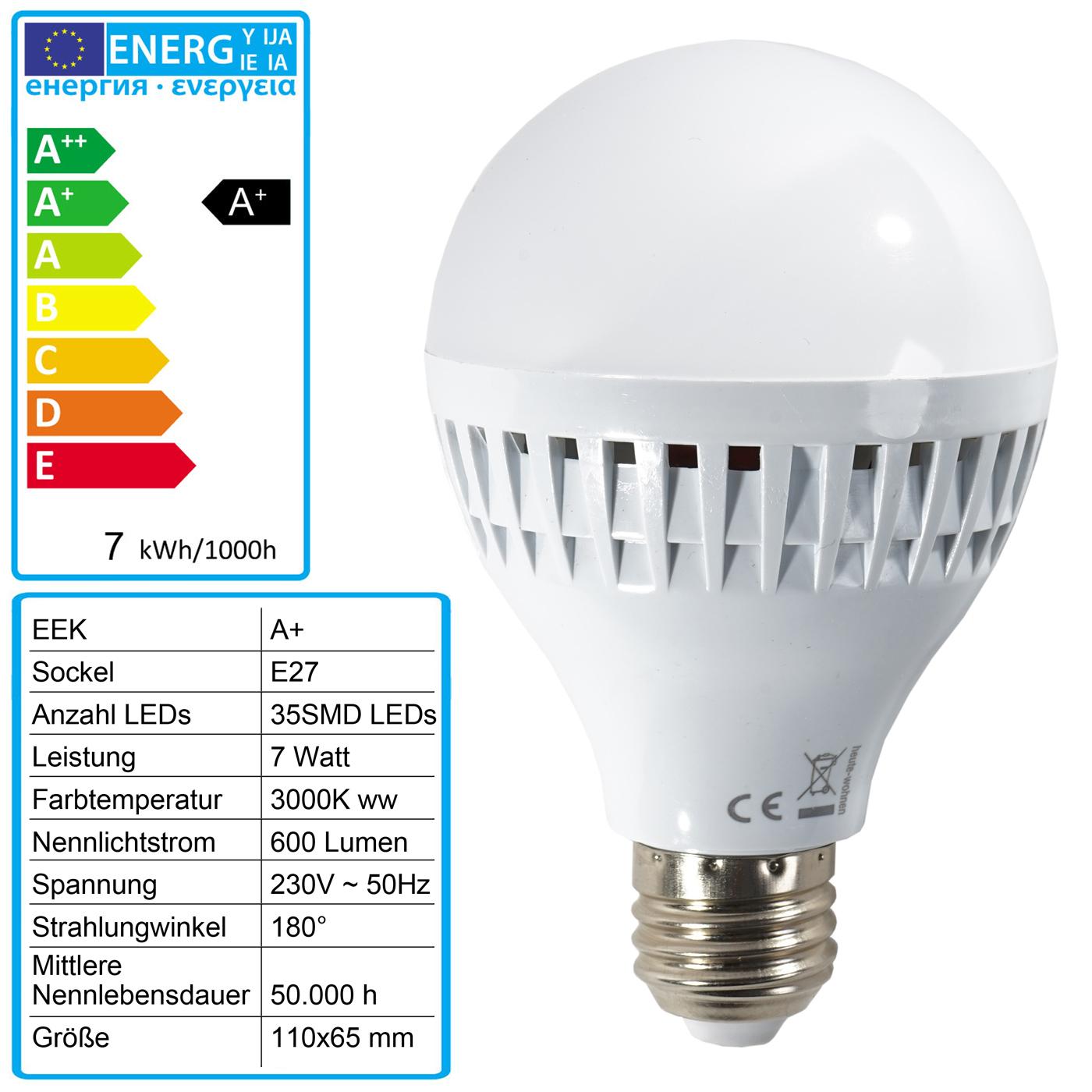 led halogen leuchtmittel leuchte r hre e27 e14 gu10 gu5 3 mr16 t8 ebay. Black Bedroom Furniture Sets. Home Design Ideas