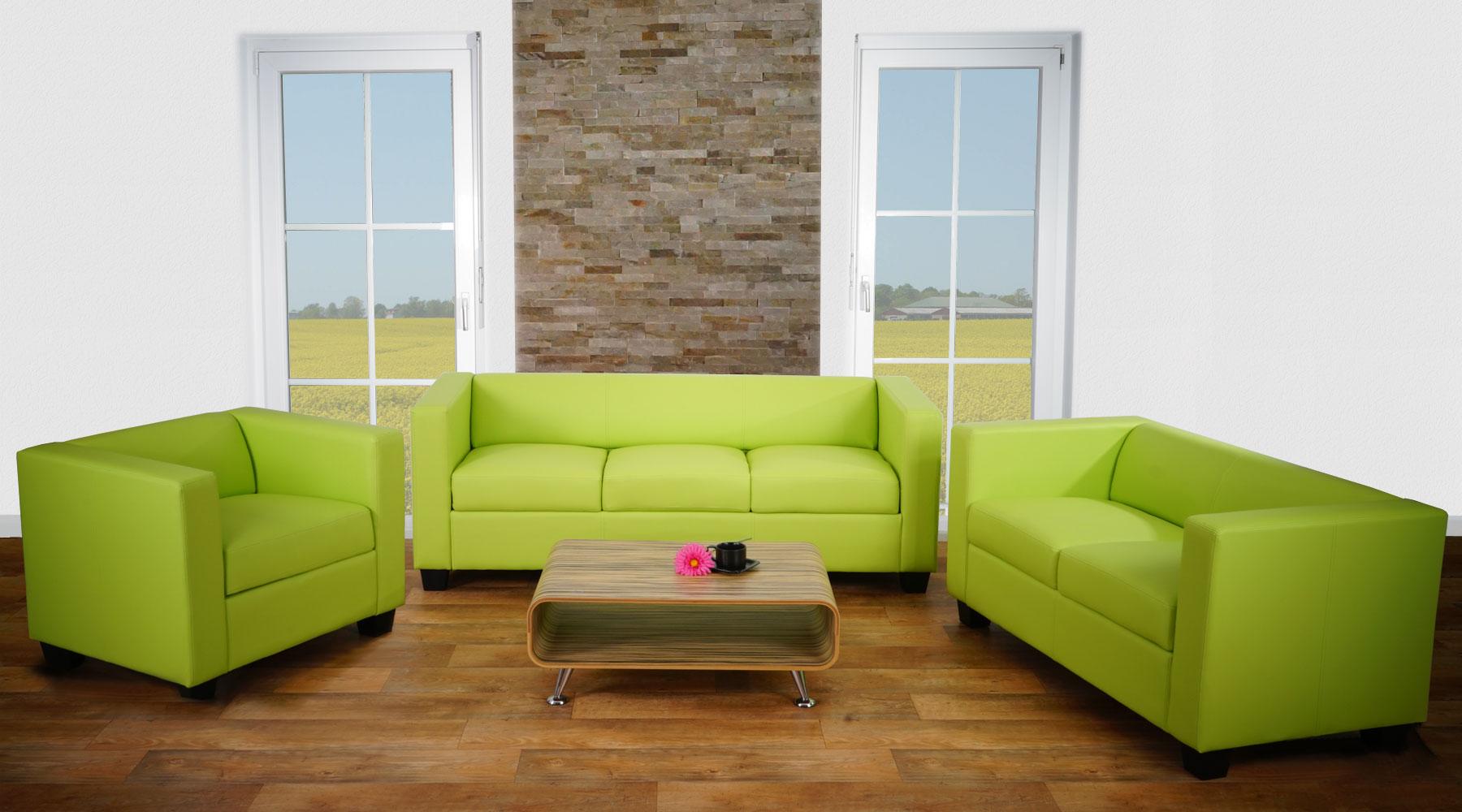 loveseat sessel neuesten design. Black Bedroom Furniture Sets. Home Design Ideas
