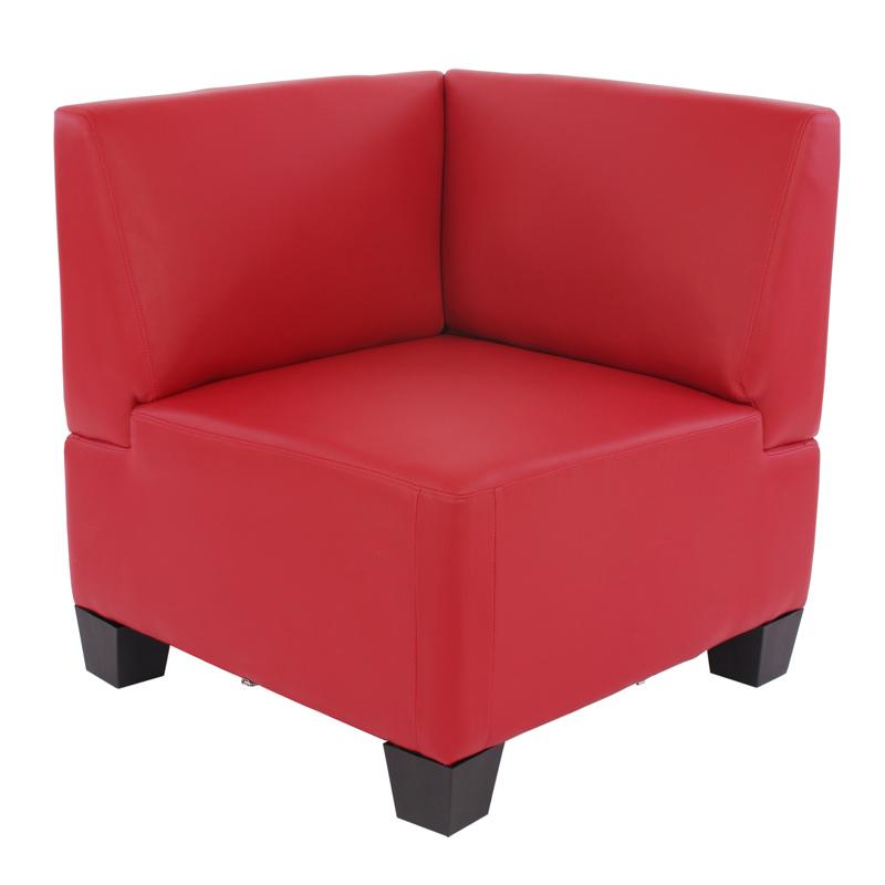 Couch garnitur moncalieri 5 creme for Couch garnitur