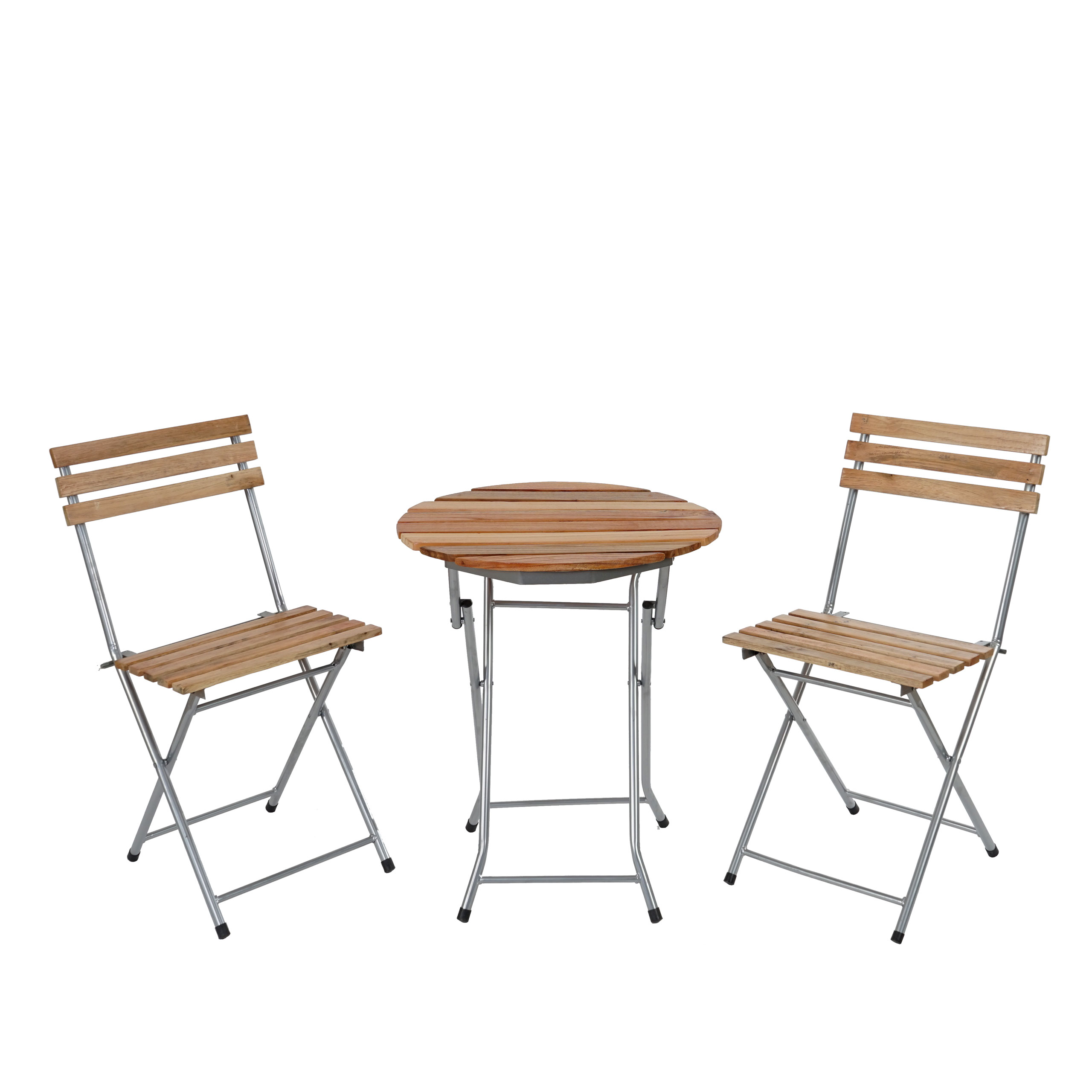 biergarten garnitur garmisch bistro set garten set tisch st hle ge lt ebay. Black Bedroom Furniture Sets. Home Design Ideas