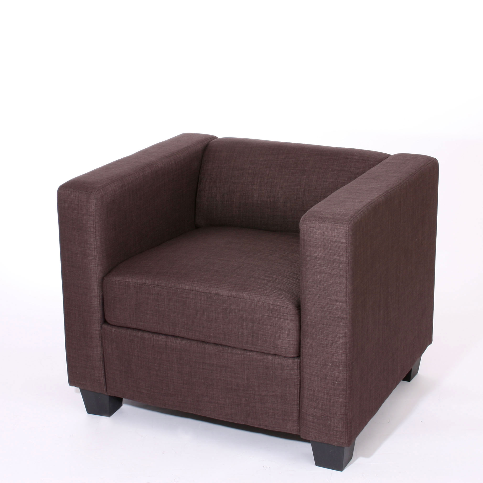 Sessel big lounge sessel u veneto big seatu gardino for Ohrensessel york big