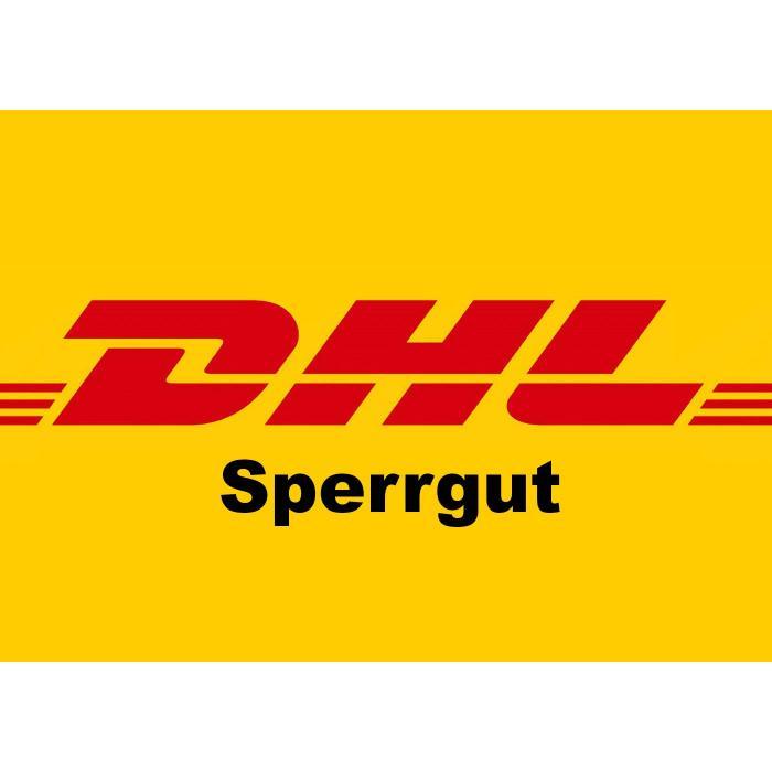 Dhl Spergut