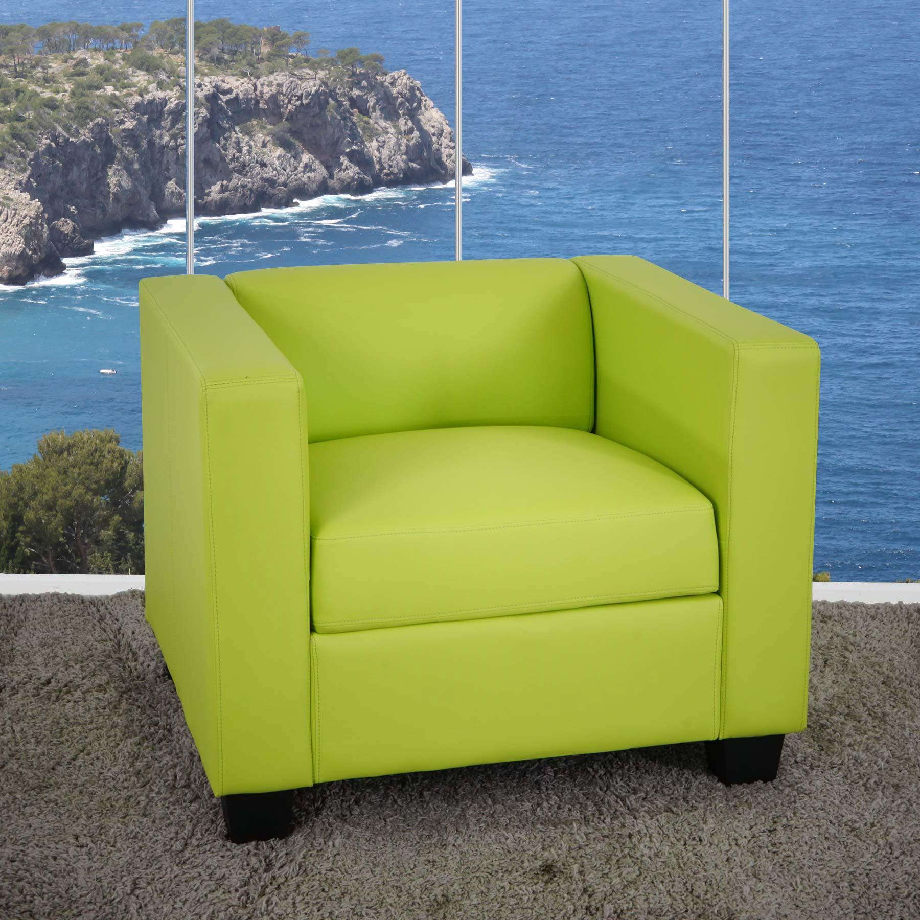 sofagarnit ur loungesofa sessel 2er sofa 3er sofa lille. Black Bedroom Furniture Sets. Home Design Ideas