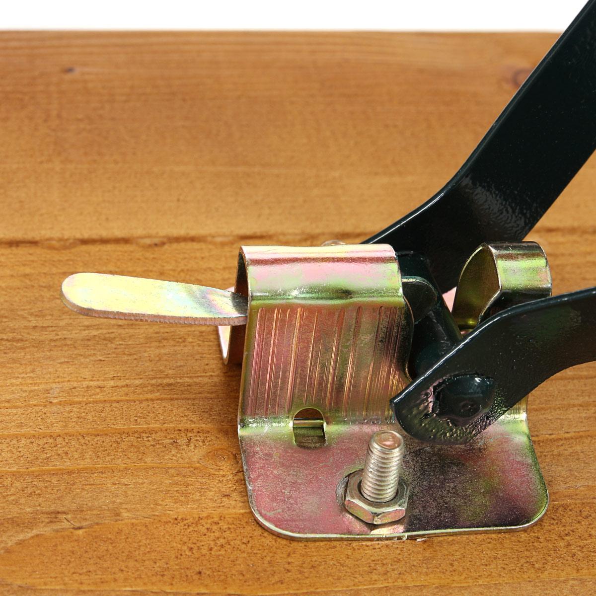 tisch 220cm bregenz klappbar gebeizt f r festzeltgarnitur biertischgarnitur ebay. Black Bedroom Furniture Sets. Home Design Ideas