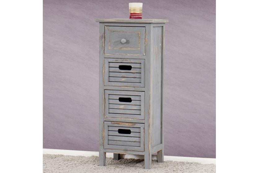 schrank tiefe 30 cm free schrank mit doppeltren und schubladen with schrank tiefe 30 cm cool. Black Bedroom Furniture Sets. Home Design Ideas