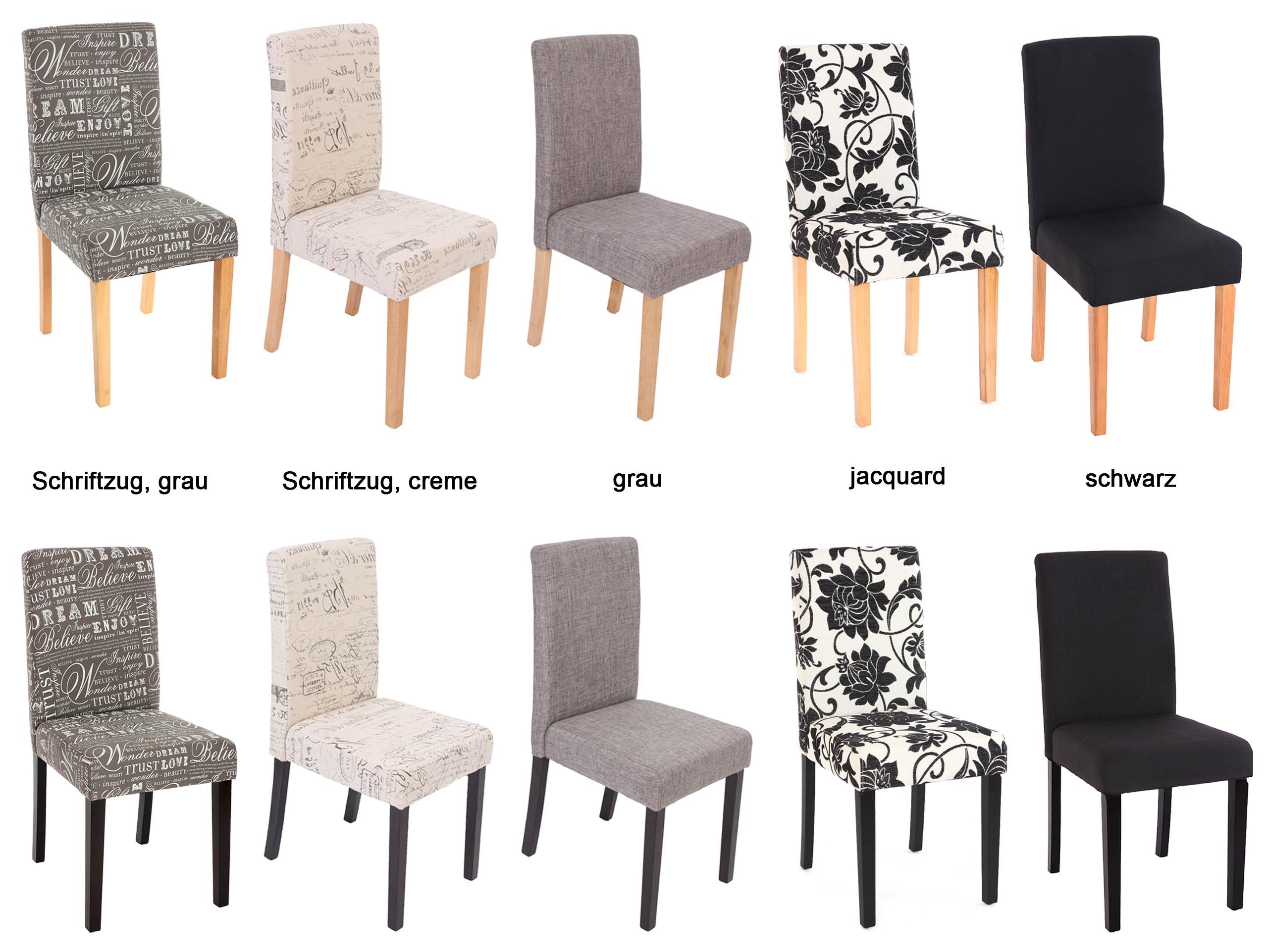 Stühle übergewichtige esszimmer für XXL