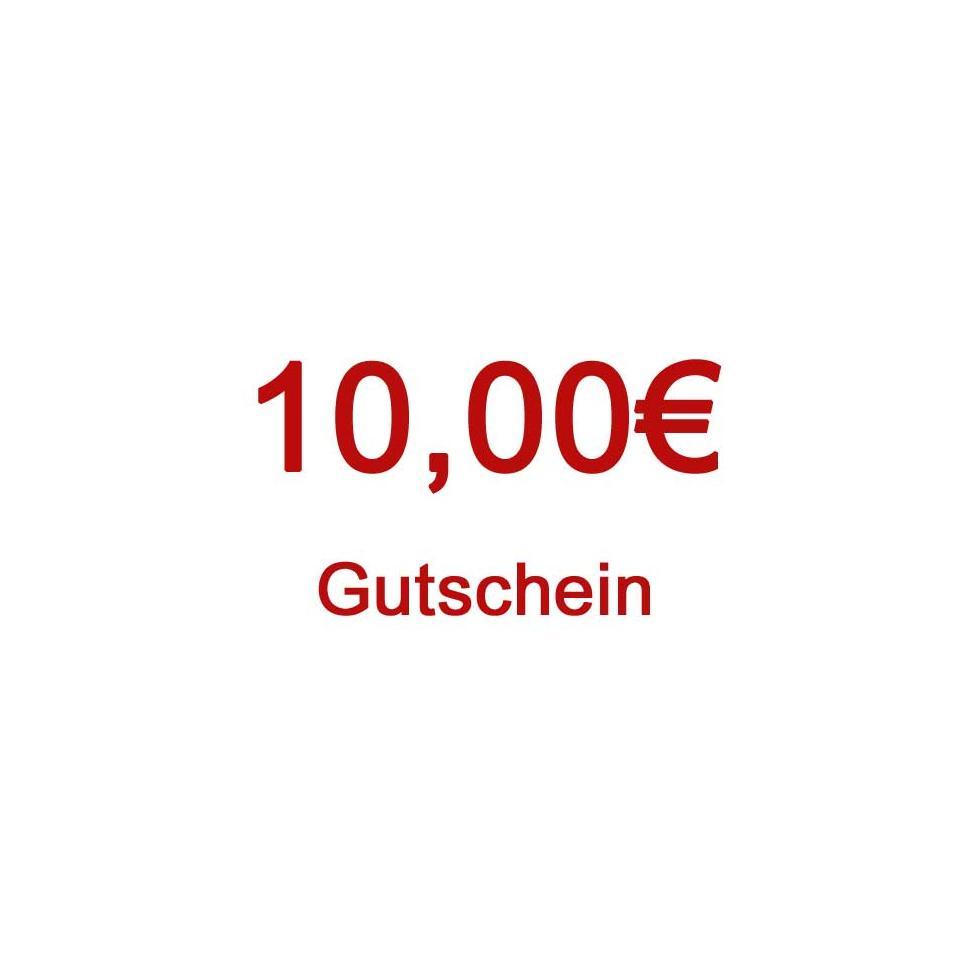 einkaufsgutschein f r heute wohnen im wert von 10 00 euro ebay. Black Bedroom Furniture Sets. Home Design Ideas