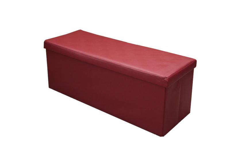 sitzbank rot with sitzbank rot free with sitzbank rot. Black Bedroom Furniture Sets. Home Design Ideas