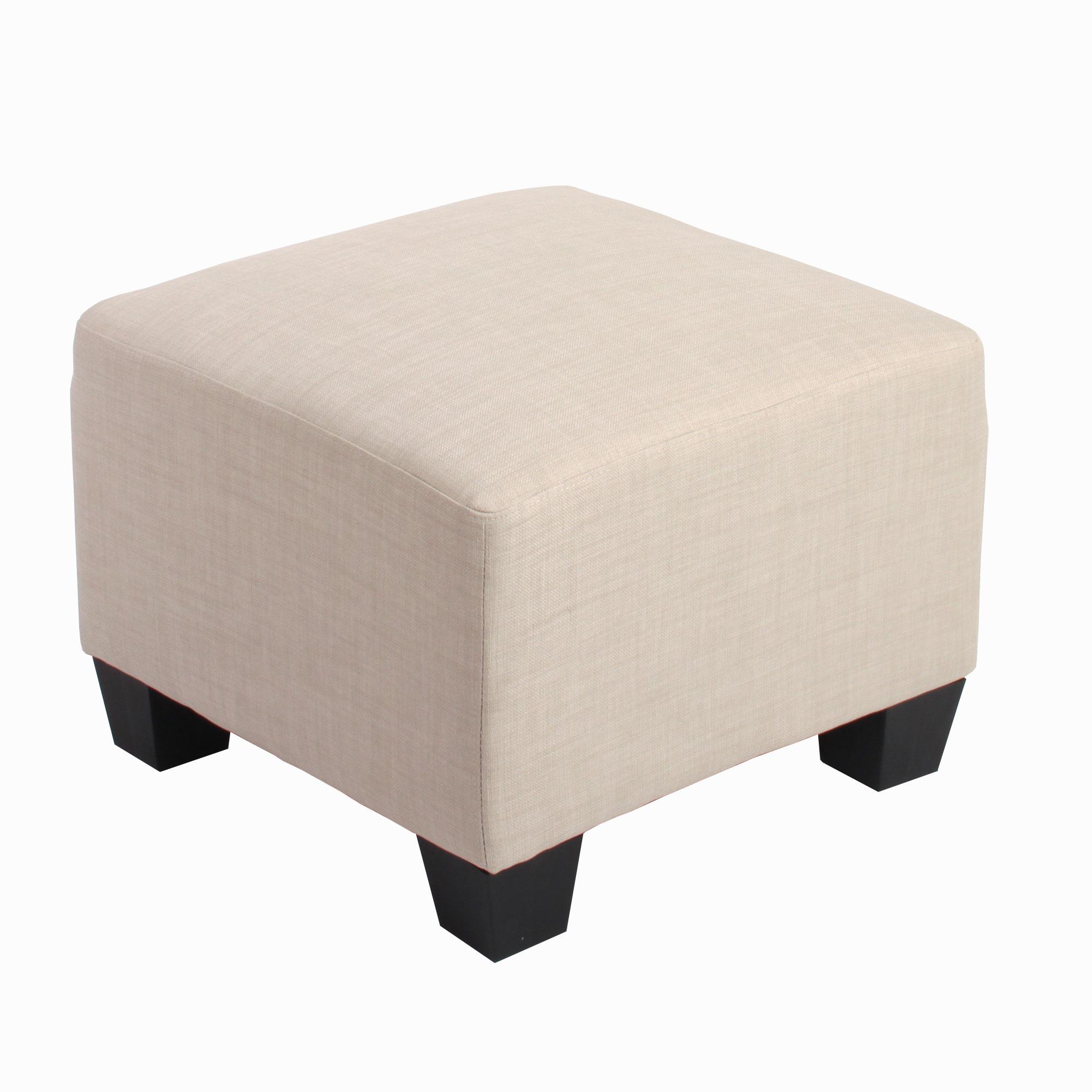modular sofa couch system lyon kunstleder rot ebay. Black Bedroom Furniture Sets. Home Design Ideas