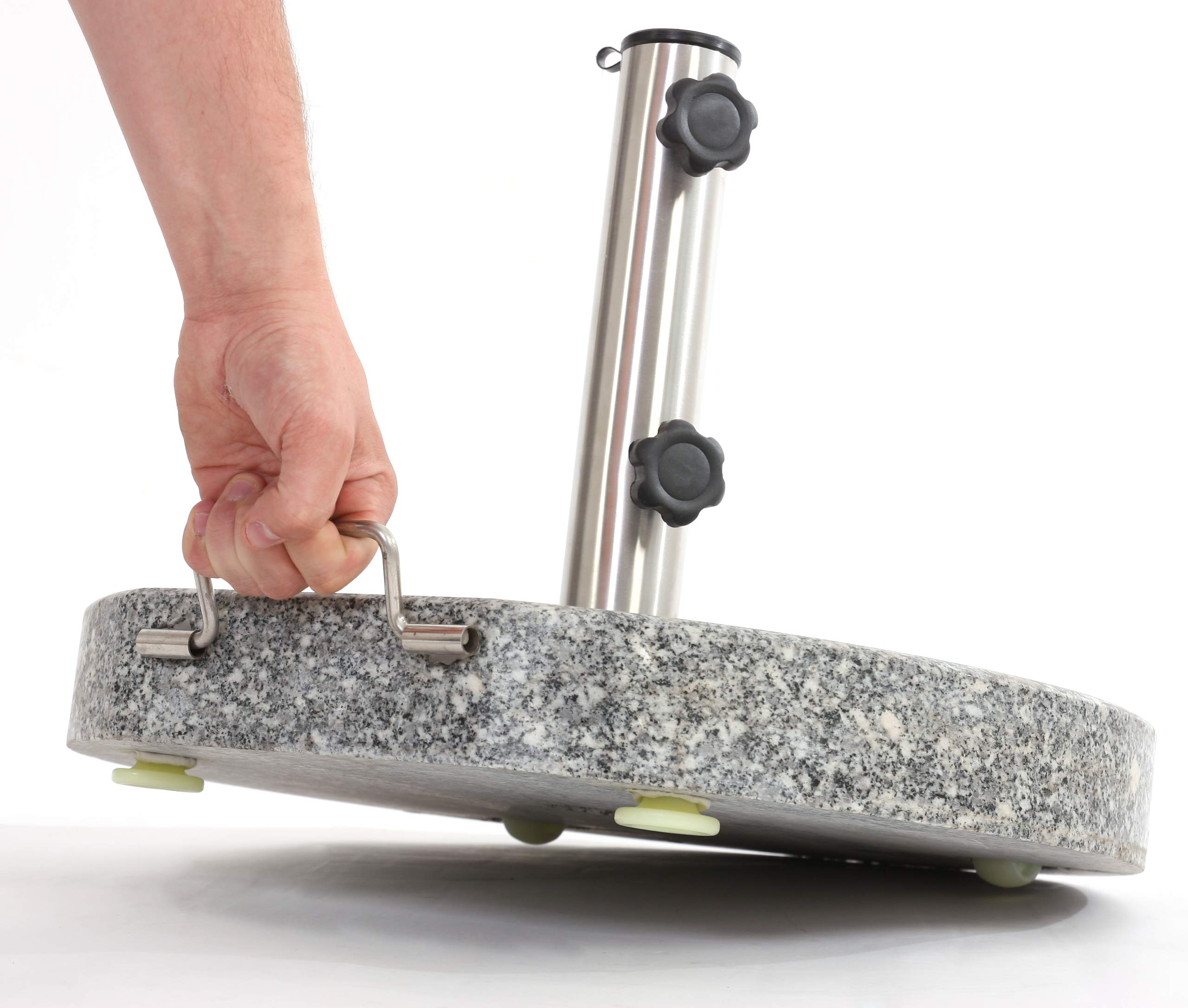Schirmständer Granit