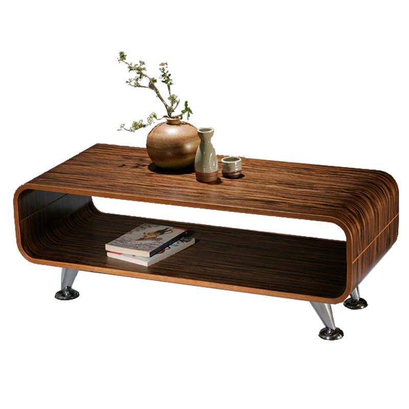 couchtisch hwc b97 loungetisch club tisch 34x90x39cm zebra dunkel breite streifen. Black Bedroom Furniture Sets. Home Design Ideas
