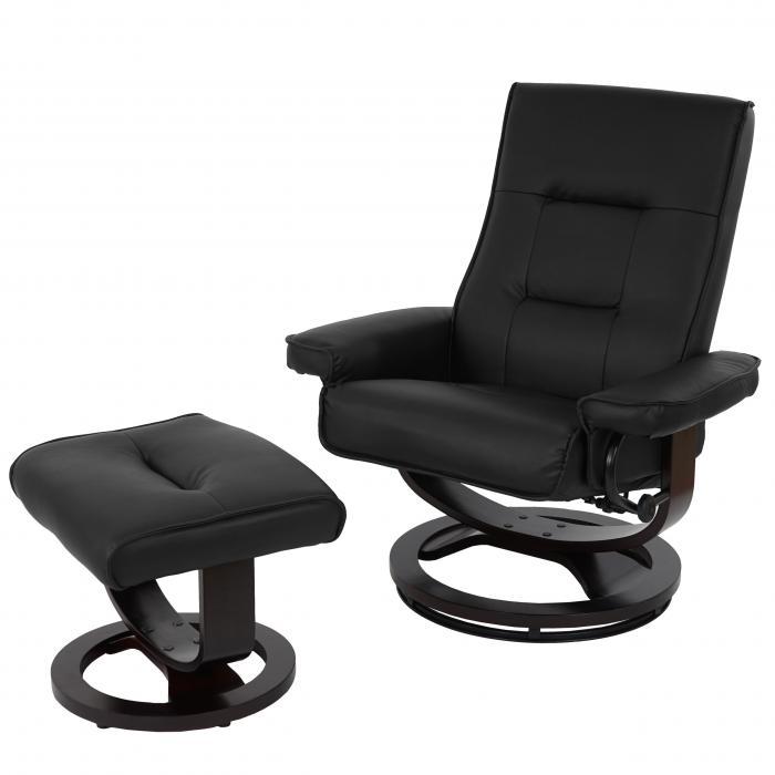 Relaxsessel Premium Relaxliege Fernsehsessel Tv Sessel Premium