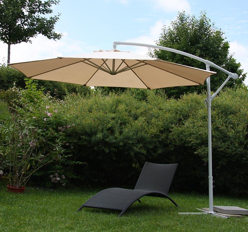 sonnenschirm schwenkbar prinsenvanderaa. Black Bedroom Furniture Sets. Home Design Ideas