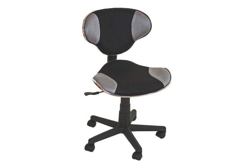 drehstuhl b rostuhl genua rot blau grau gr n gelb ebay. Black Bedroom Furniture Sets. Home Design Ideas