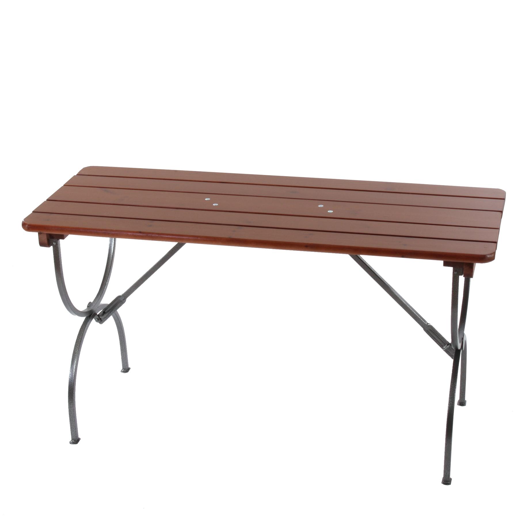 Tisch Linz