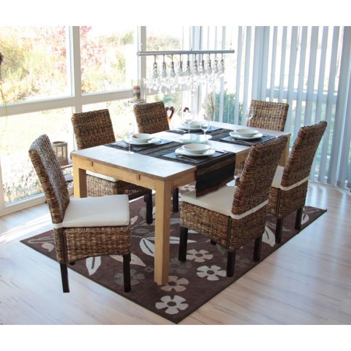 Dunkler stuhl stuhl luxus sessel mit handgriff und - Holzstuhle esszimmer ...