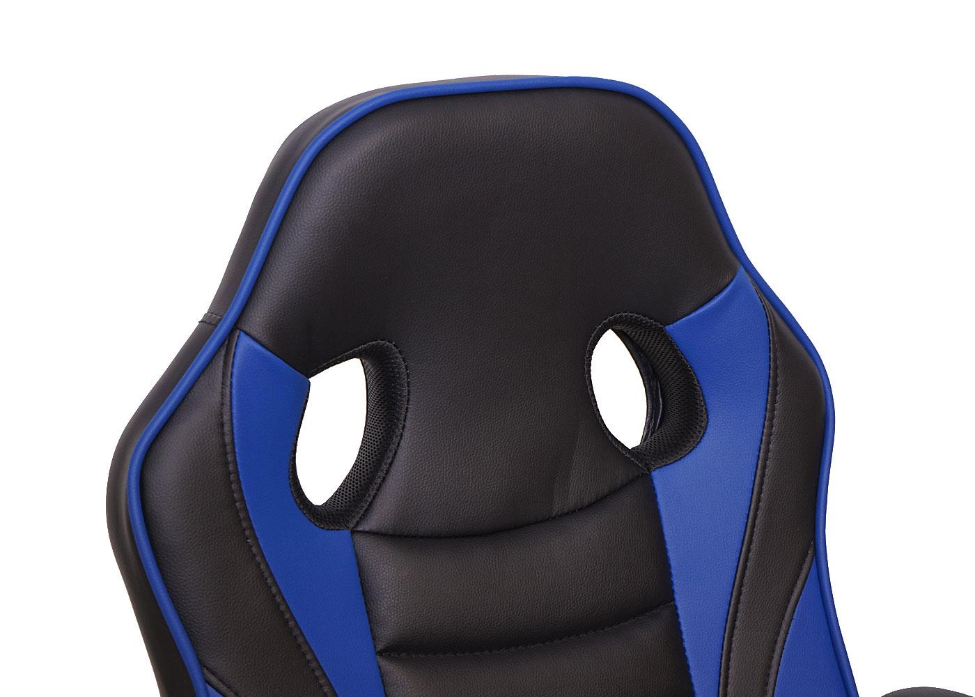 HWC-F59 Detailbild Rückenlehne