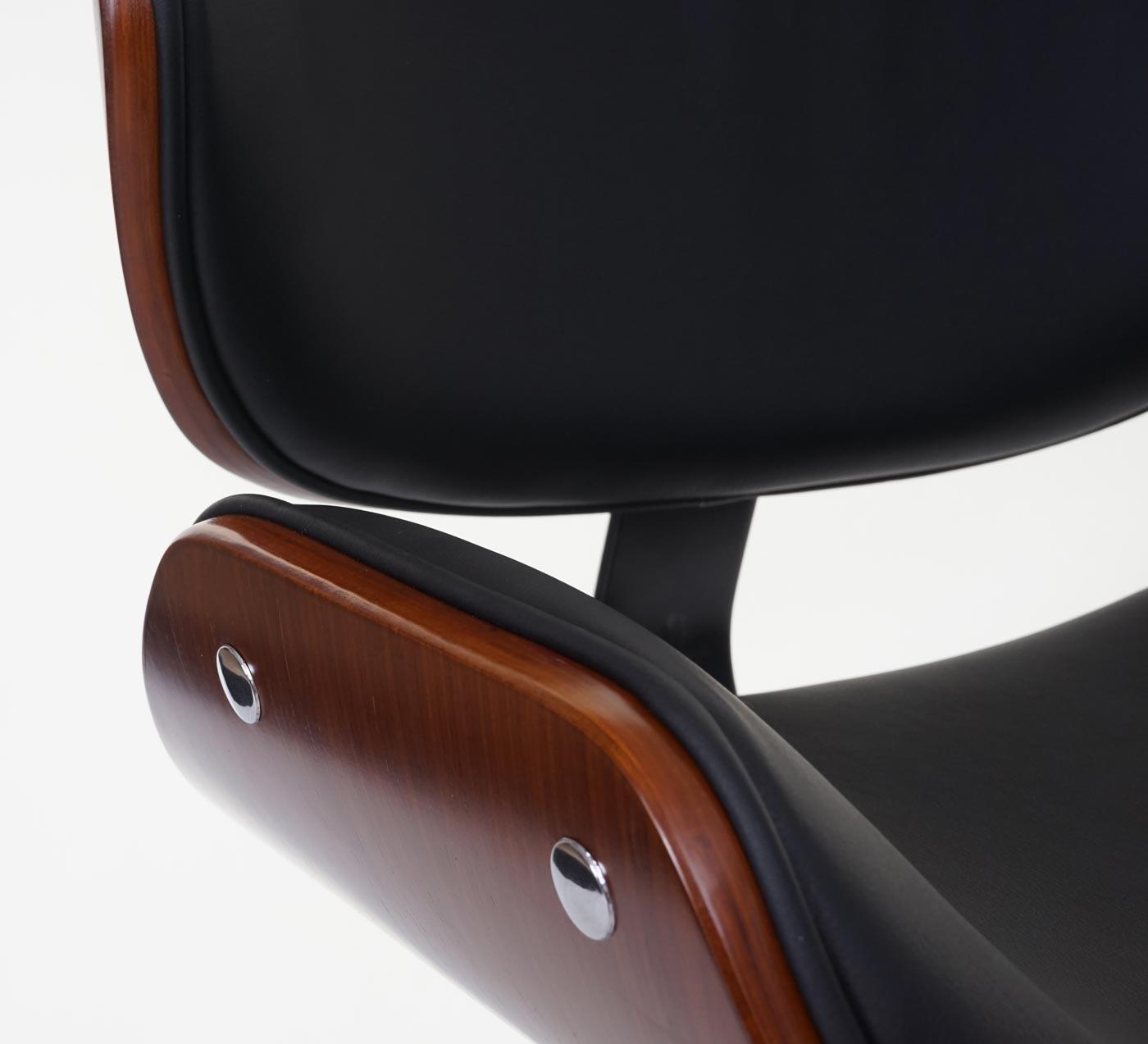 HWC-G25 Detailansicht Sitz