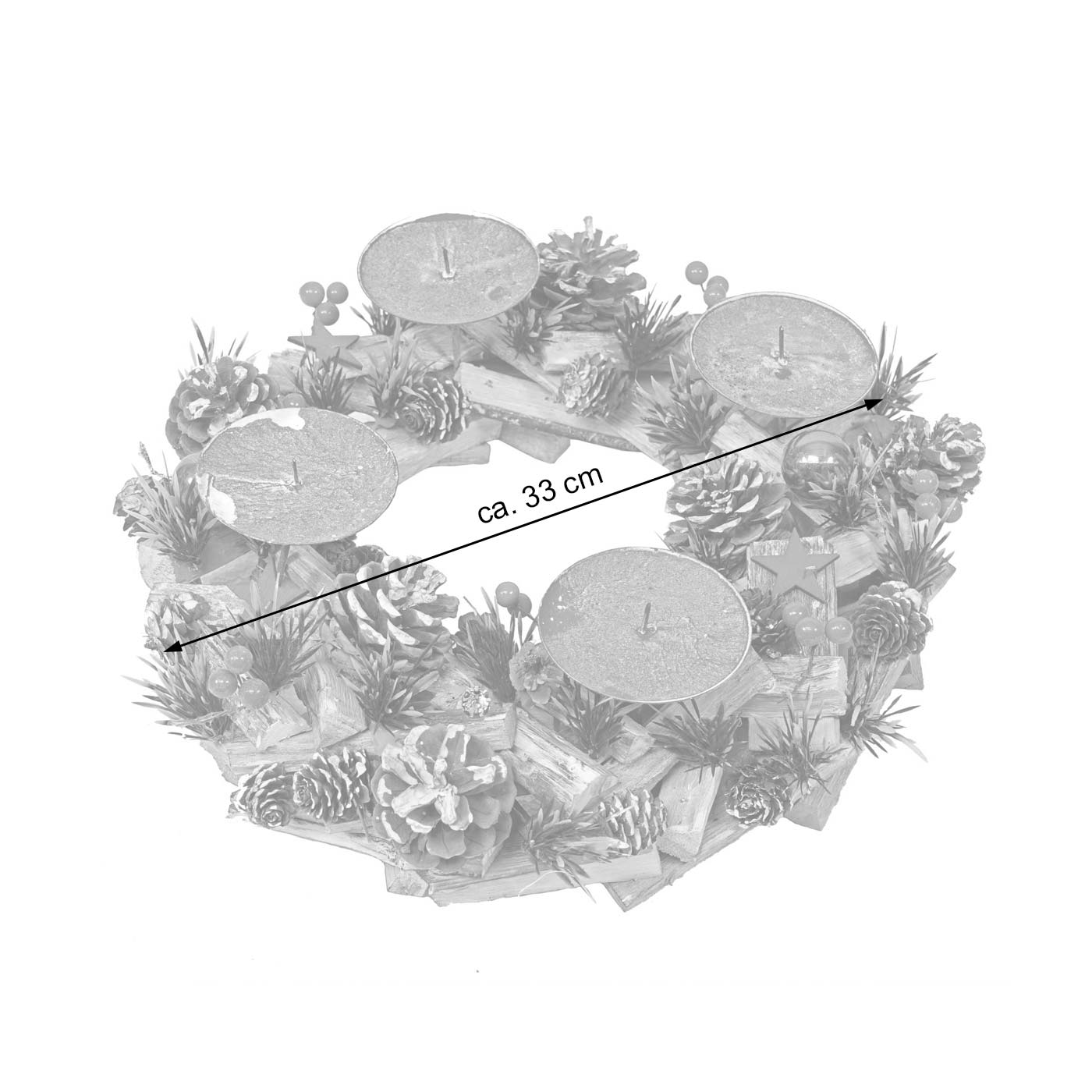 HWC-H50 Bemaßungsbild
